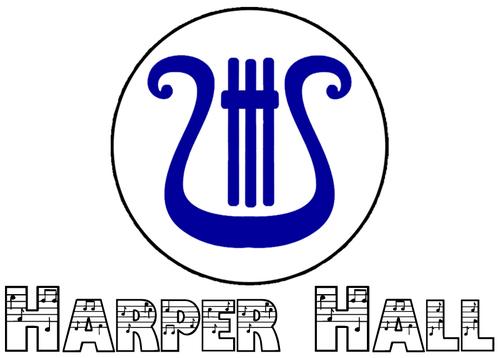HarperCraftTextLogo.jpg